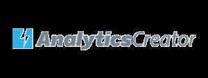 analyticscreator